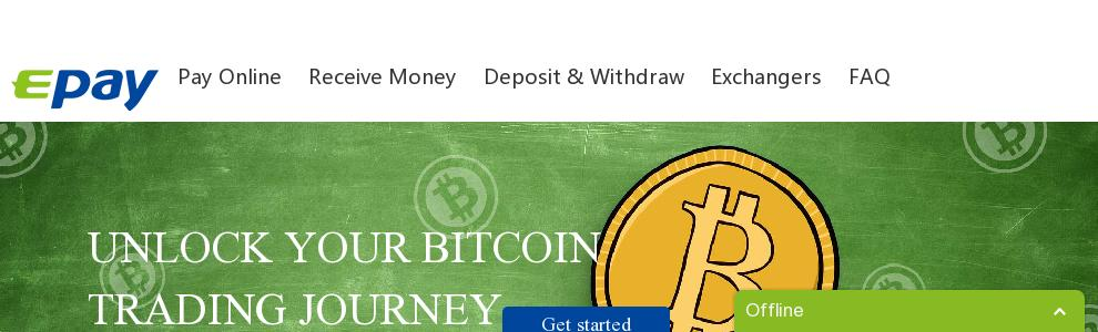 Sell bitcoins okpay complaints legalizing betting in sports